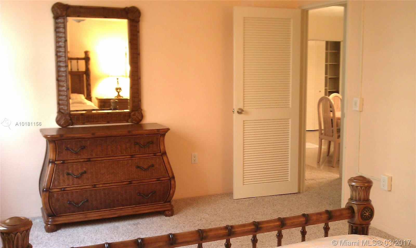 10185 Collins ave-409 bal-harbour--fl-33154-a10181156-Pic15