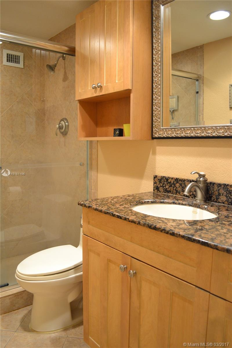 10185 Collins ave-409 bal-harbour--fl-33154-a10181156-Pic17