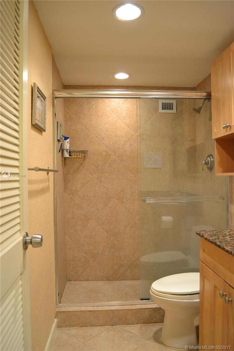 10185 Collins ave-409 bal-harbour--fl-33154-a10181156-Pic18