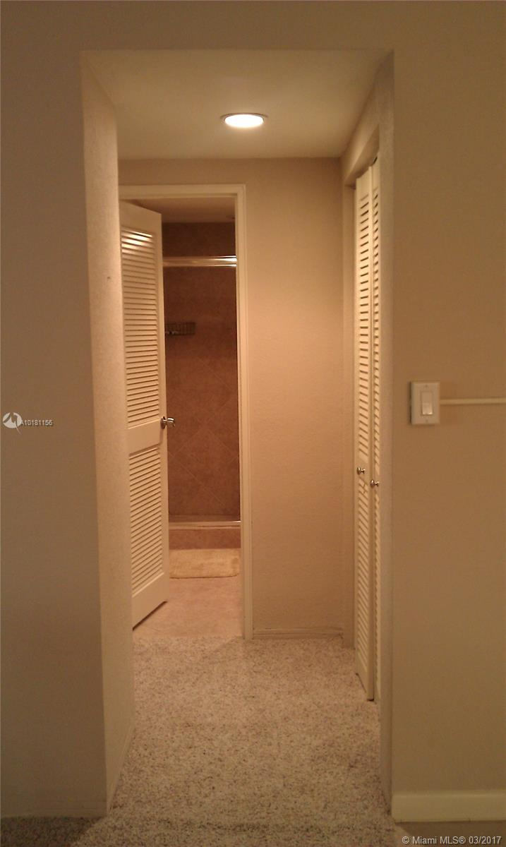 10185 Collins ave-409 bal-harbour--fl-33154-a10181156-Pic19