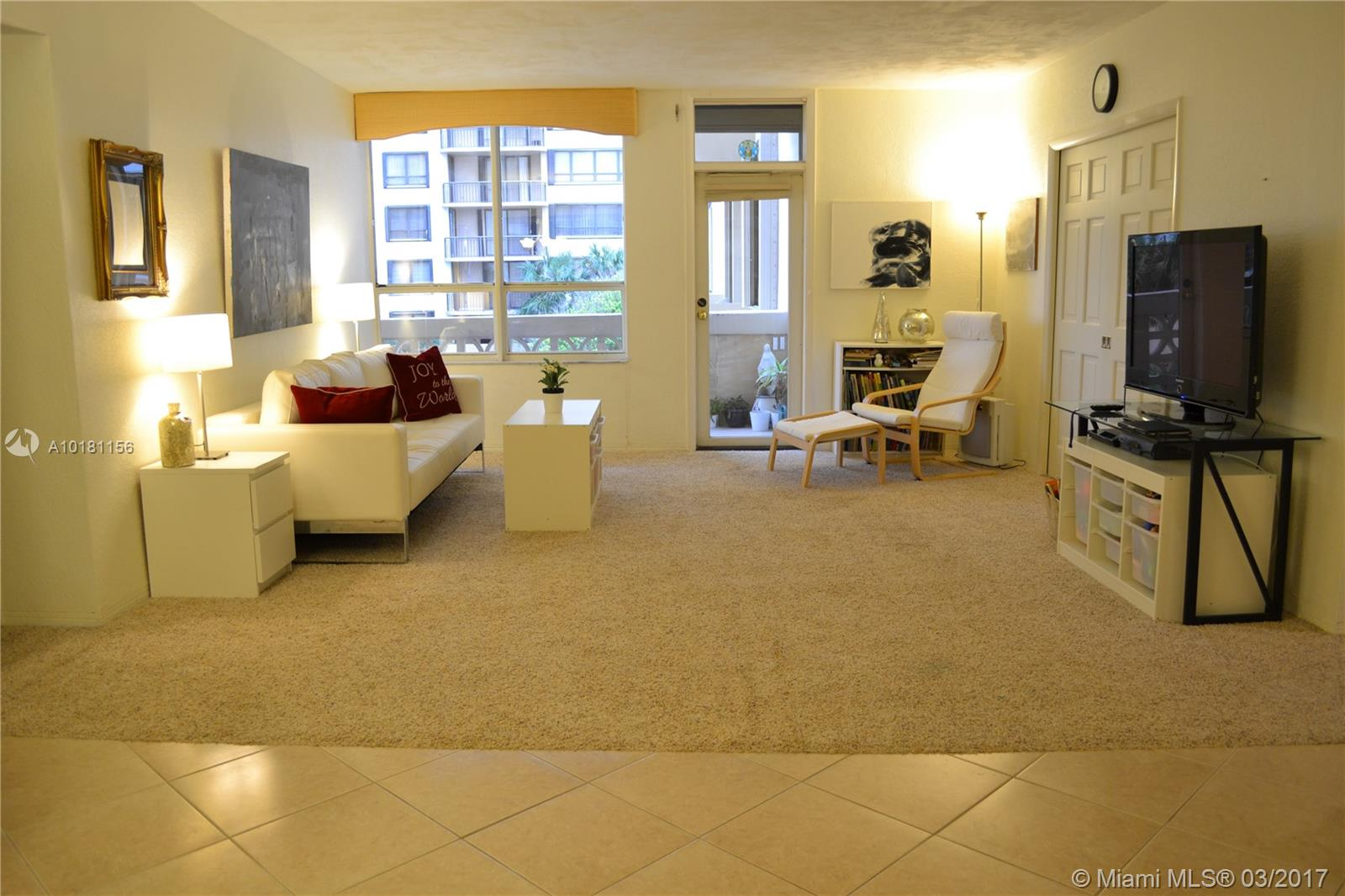 10185 Collins ave-409 bal-harbour--fl-33154-a10181156-Pic02