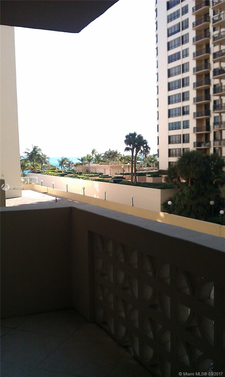 10185 Collins ave-409 bal-harbour--fl-33154-a10181156-Pic21
