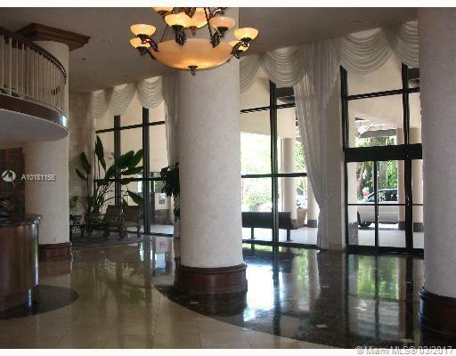 10185 Collins ave-409 bal-harbour--fl-33154-a10181156-Pic26