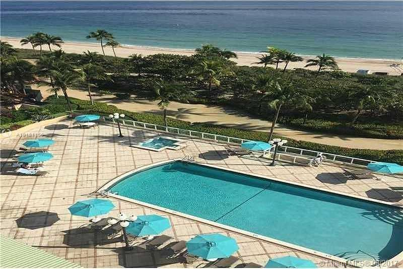 10185 Collins ave-409 bal-harbour--fl-33154-a10181156-Pic27