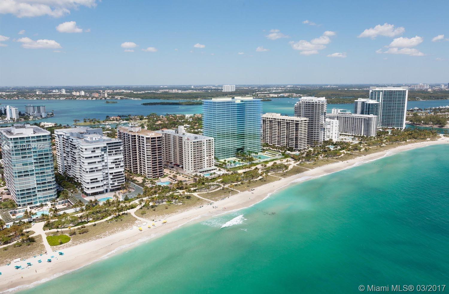 10185 Collins ave-409 bal-harbour--fl-33154-a10181156-Pic29