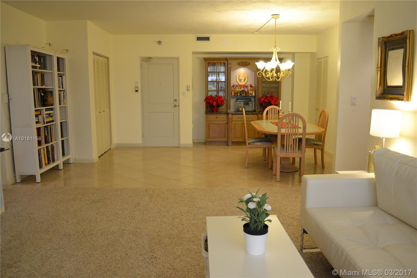 10185 Collins ave-409 bal-harbour--fl-33154-a10181156-Pic03