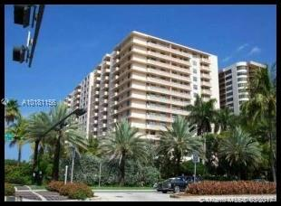 10185 Collins ave-409 bal-harbour--fl-33154-a10181156-Pic30