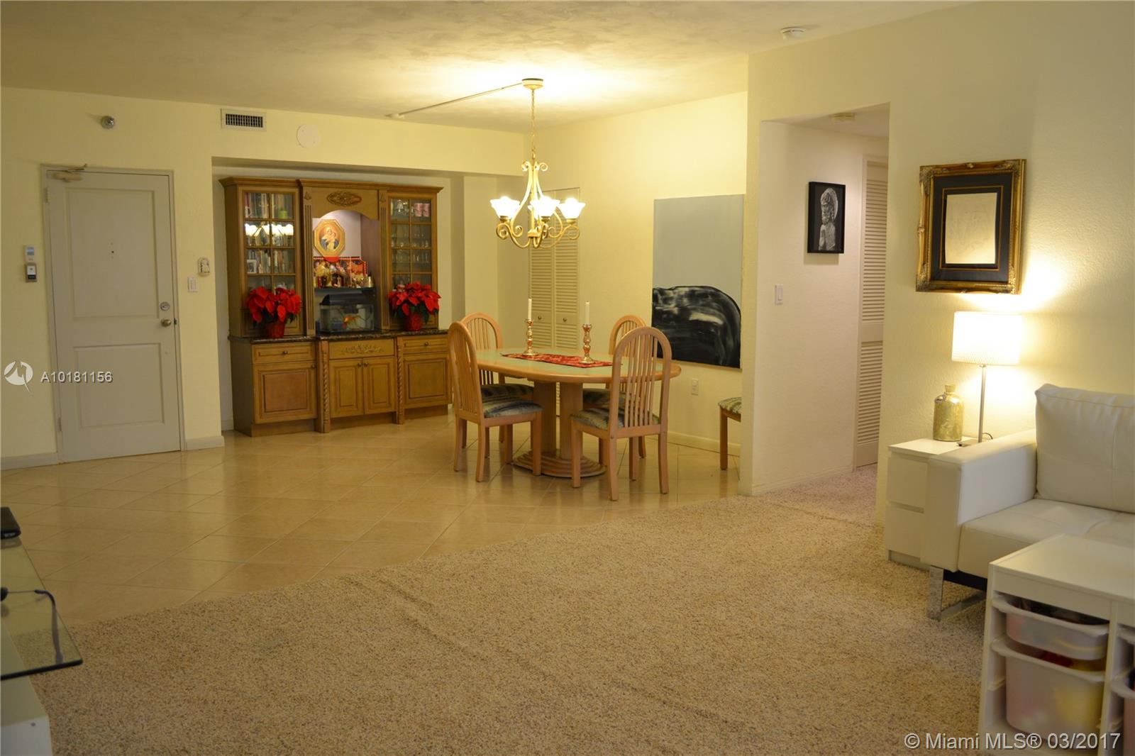 10185 Collins ave-409 bal-harbour--fl-33154-a10181156-Pic04