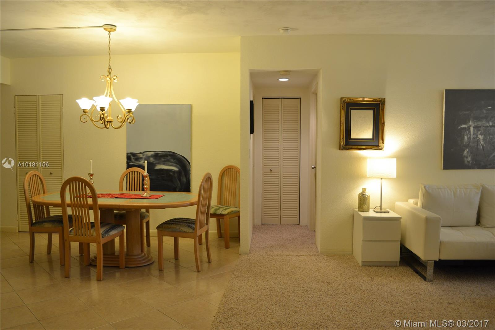 10185 Collins ave-409 bal-harbour--fl-33154-a10181156-Pic05