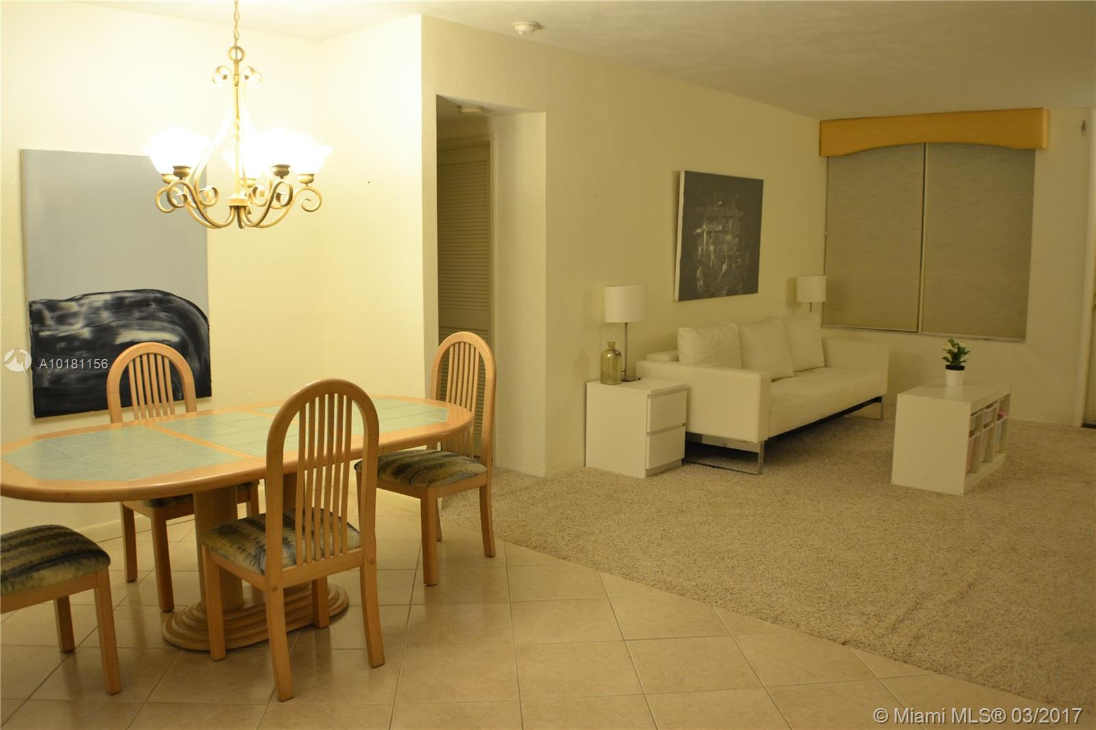 10185 Collins ave-409 bal-harbour--fl-33154-a10181156-Pic06