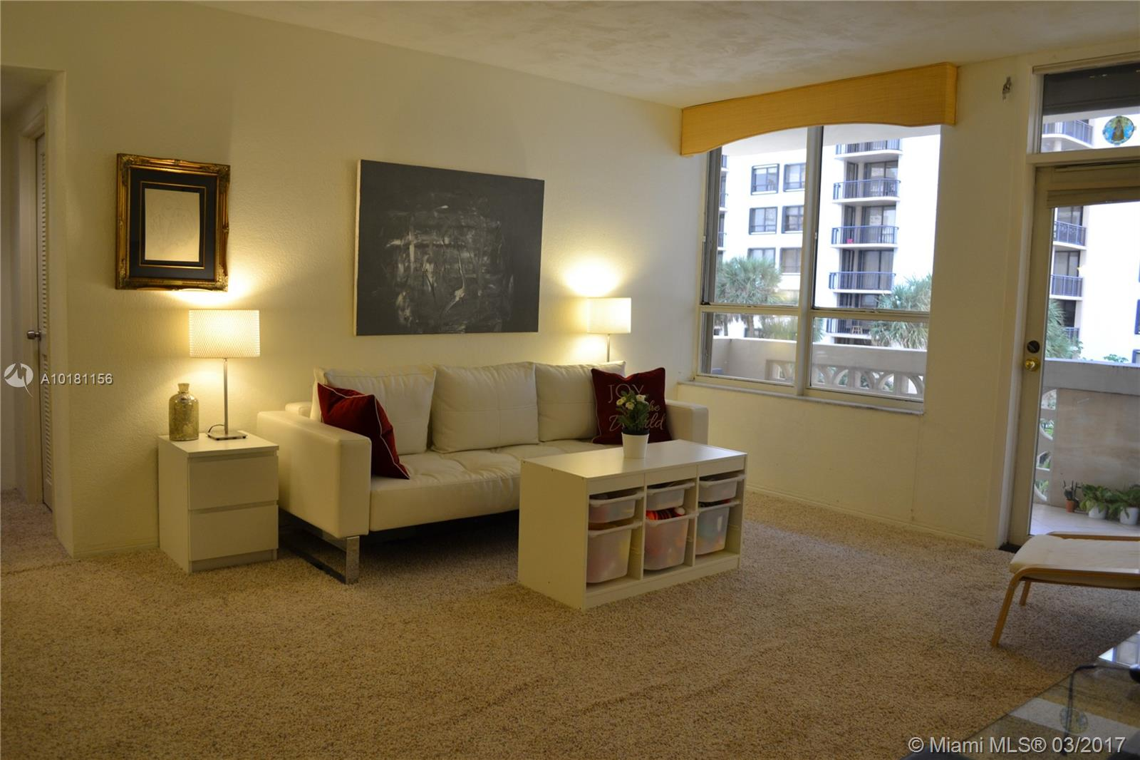 10185 Collins ave-409 bal-harbour--fl-33154-a10181156-Pic07