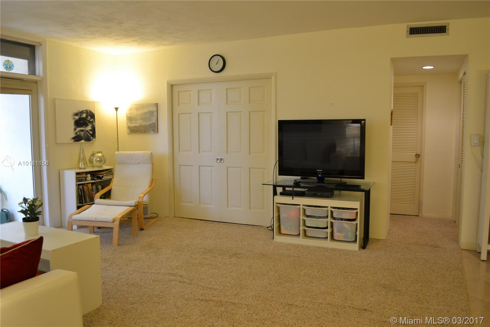 10185 Collins ave-409 bal-harbour--fl-33154-a10181156-Pic08