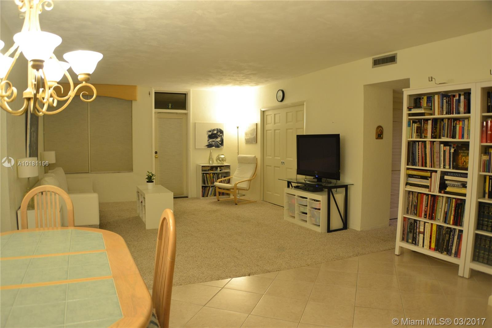 10185 Collins ave-409 bal-harbour--fl-33154-a10181156-Pic09