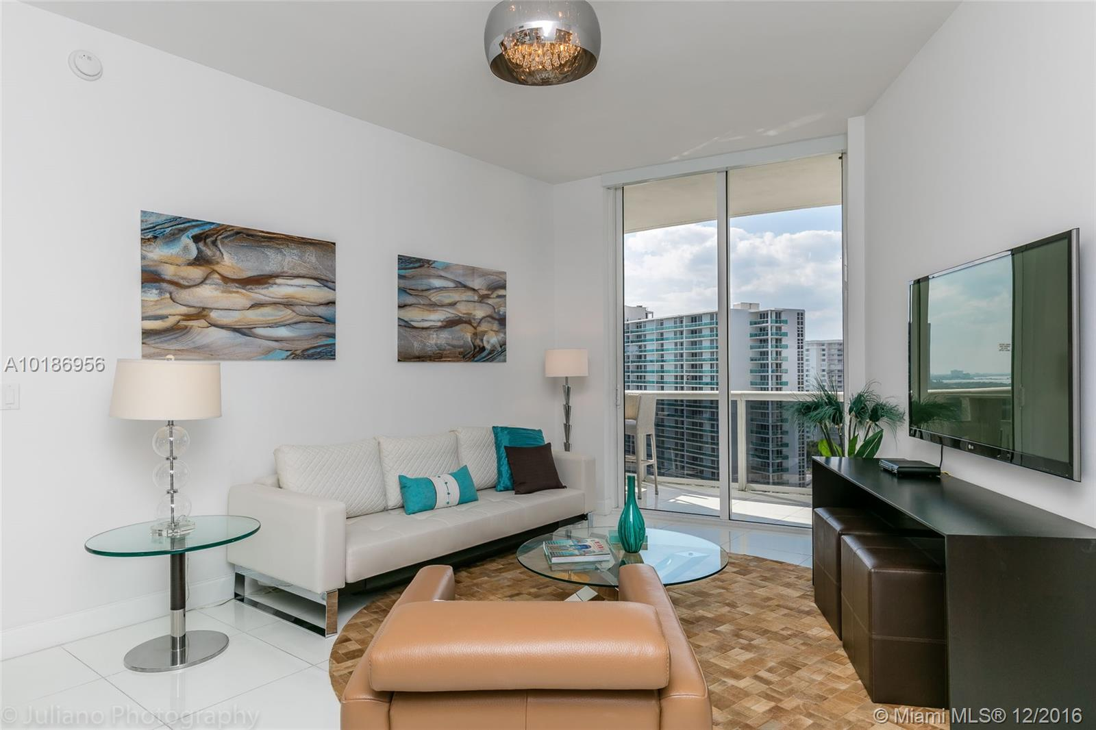 15811 Collins ave-1405 sunny-isles-beach--fl-33160-a10186956-Pic01