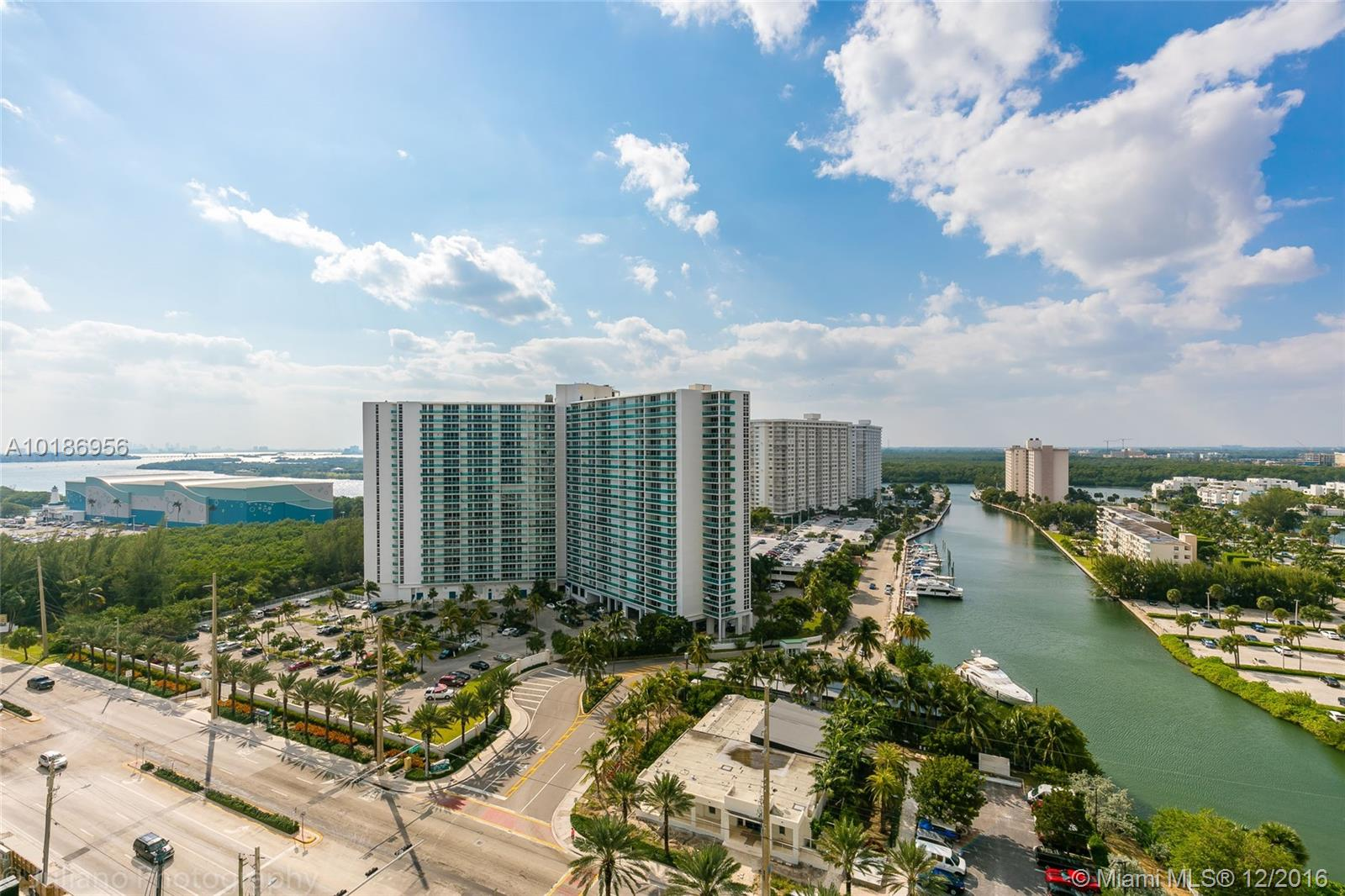 15811 Collins ave-1405 sunny-isles-beach--fl-33160-a10186956-Pic11