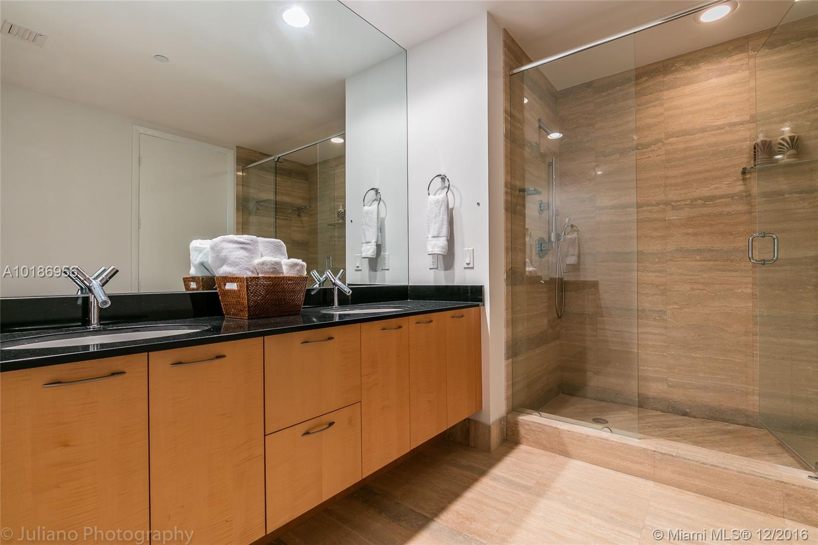 15811 Collins ave-1405 sunny-isles-beach--fl-33160-a10186956-Pic12