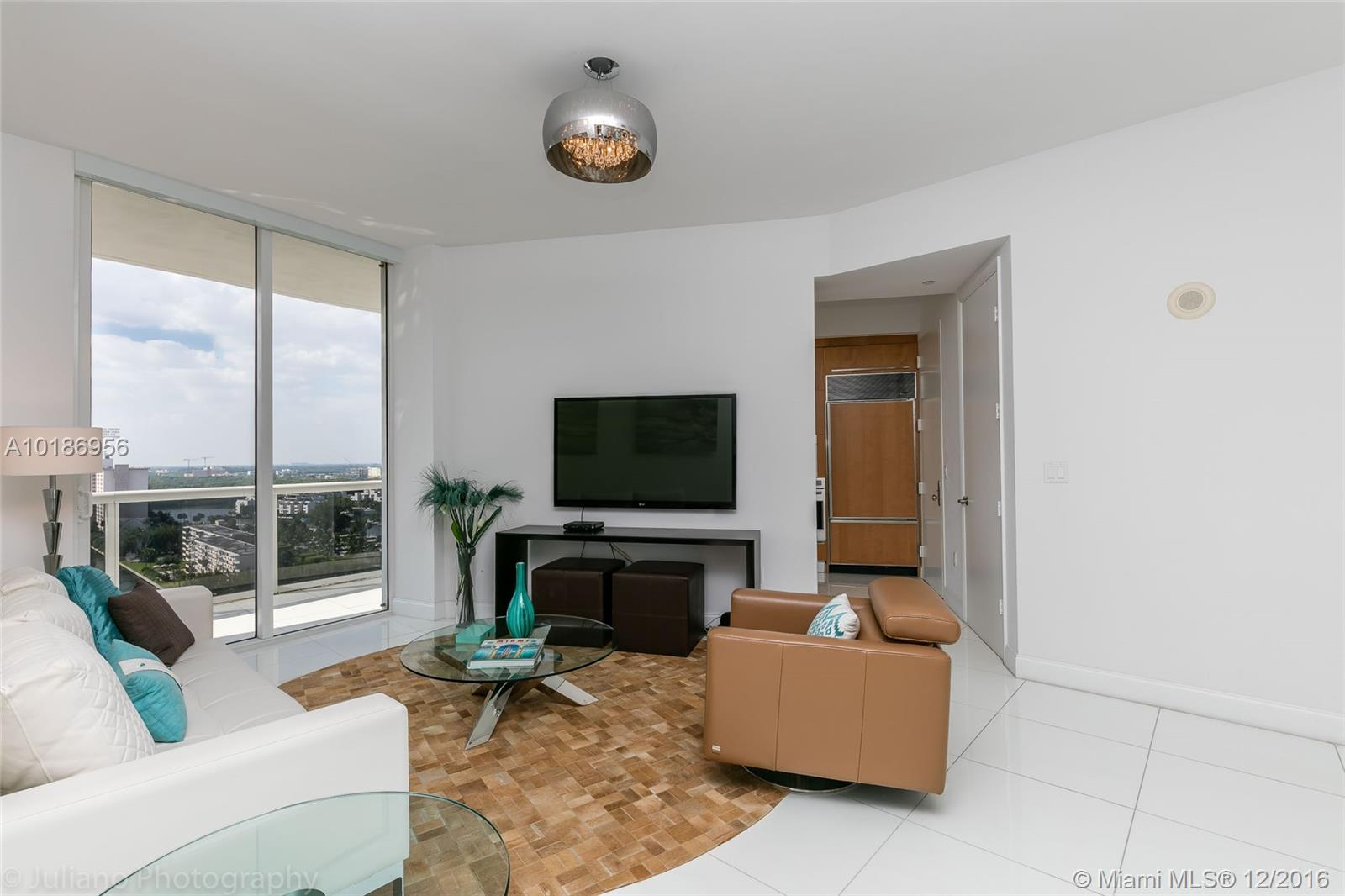 15811 Collins ave-1405 sunny-isles-beach--fl-33160-a10186956-Pic13