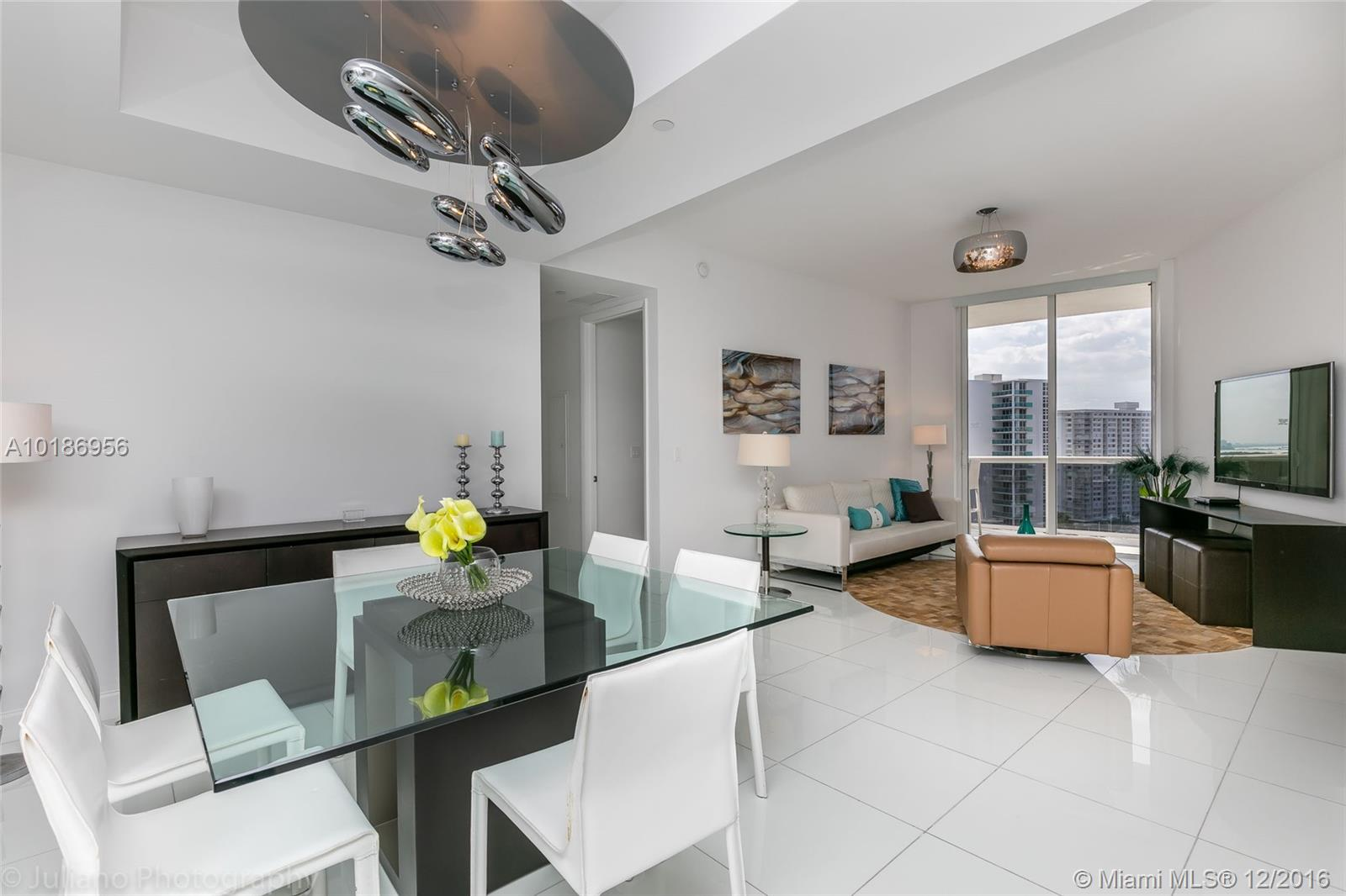15811 Collins ave-1405 sunny-isles-beach--fl-33160-a10186956-Pic14