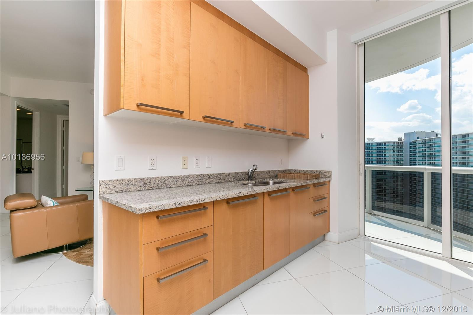 15811 Collins ave-1405 sunny-isles-beach--fl-33160-a10186956-Pic15