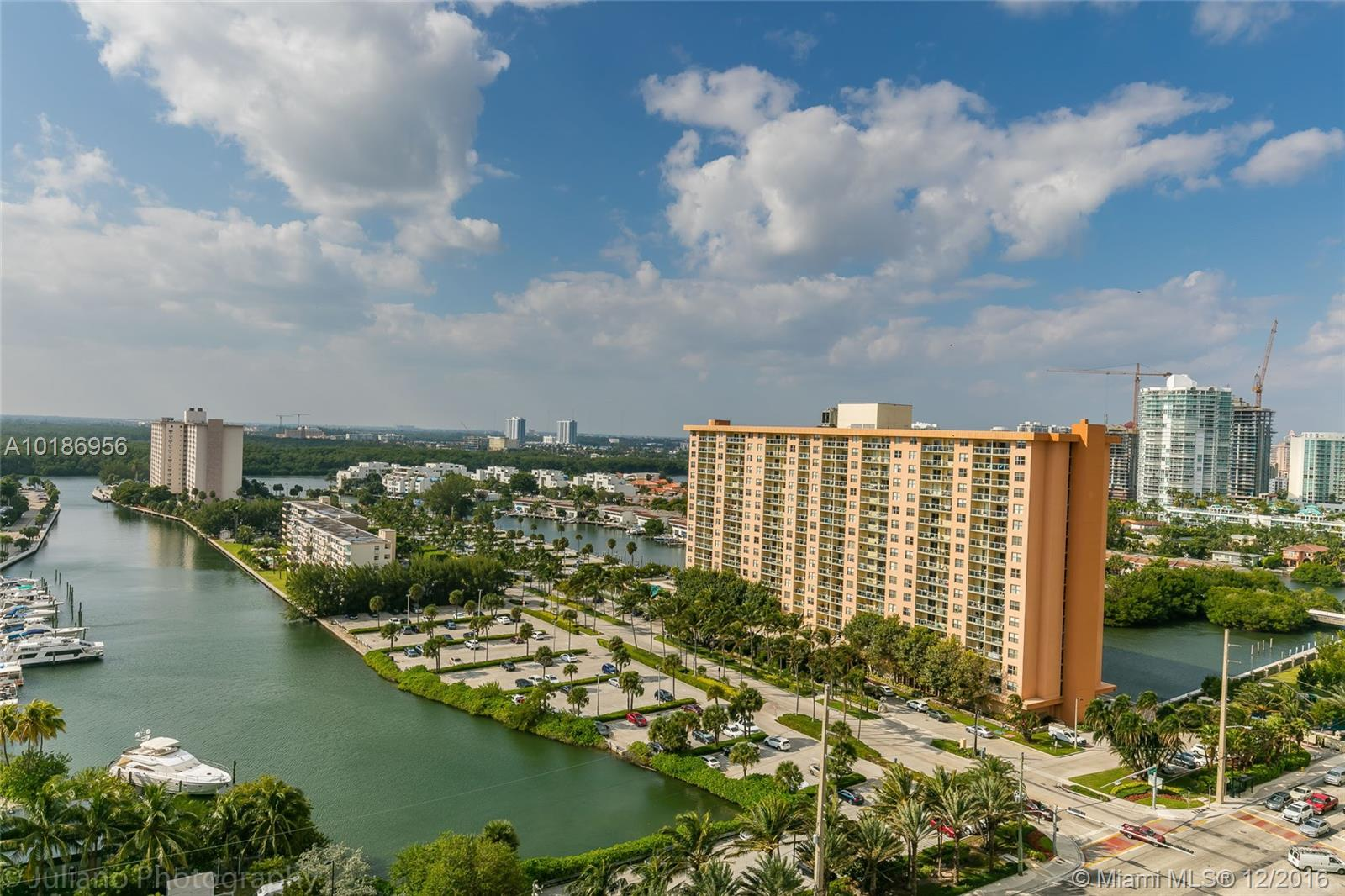 15811 Collins ave-1405 sunny-isles-beach--fl-33160-a10186956-Pic17