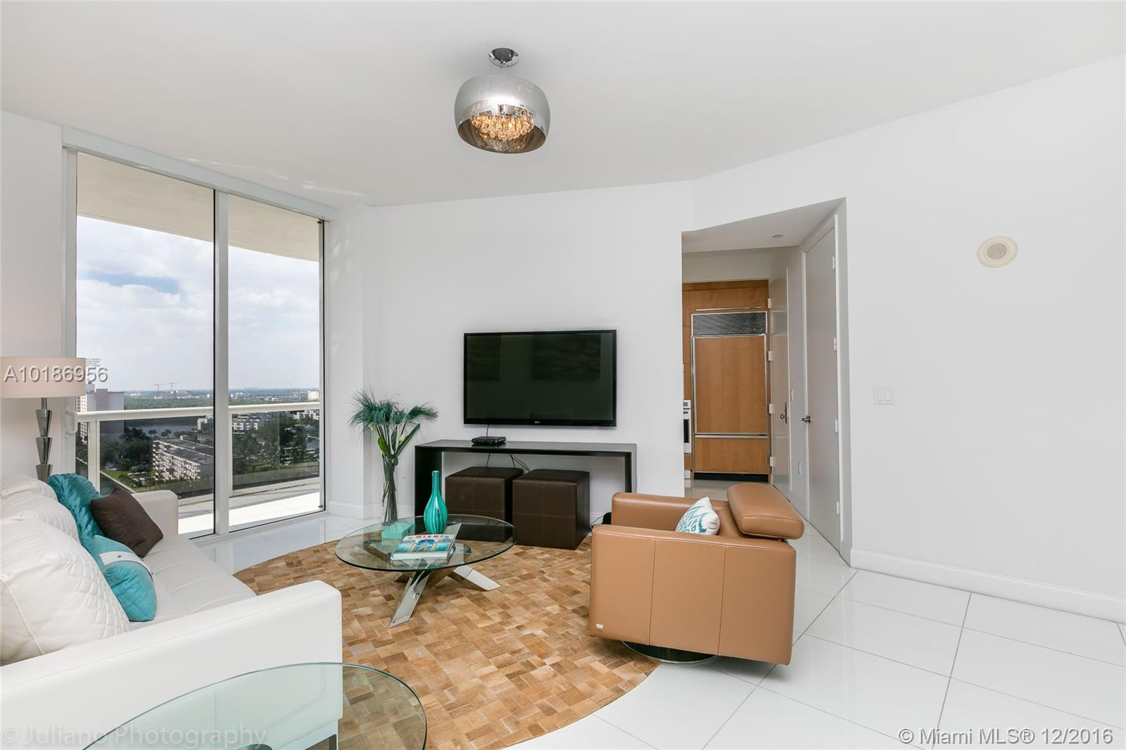 15811 Collins ave-1405 sunny-isles-beach--fl-33160-a10186956-Pic18