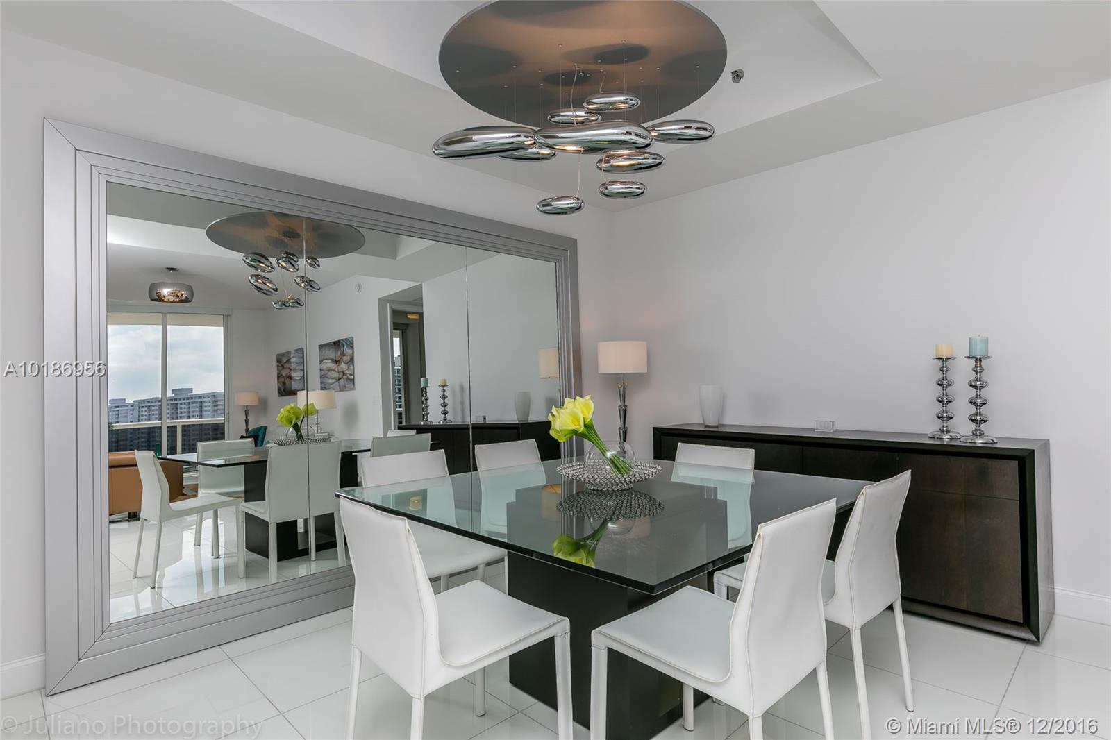 15811 Collins ave-1405 sunny-isles-beach--fl-33160-a10186956-Pic02