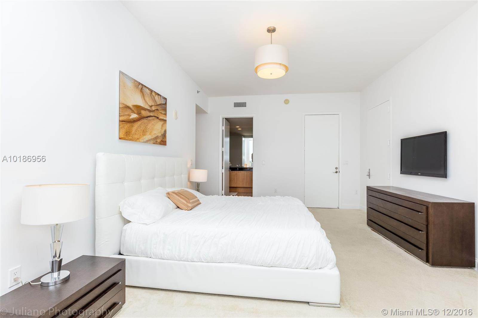 15811 Collins ave-1405 sunny-isles-beach--fl-33160-a10186956-Pic20