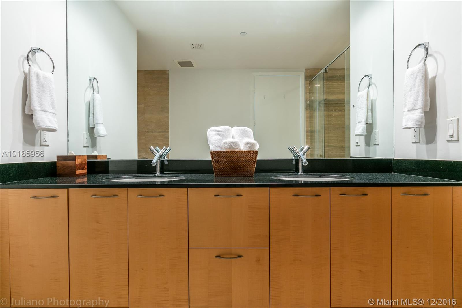 15811 Collins ave-1405 sunny-isles-beach--fl-33160-a10186956-Pic21