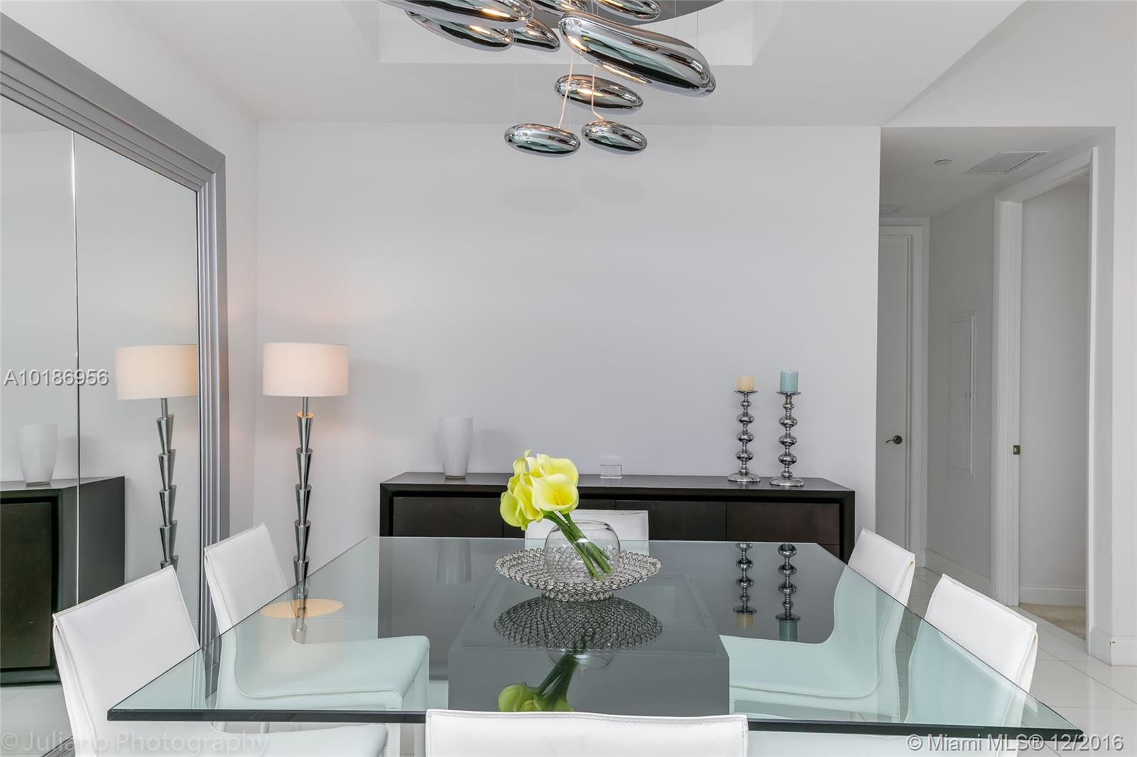 15811 Collins ave-1405 sunny-isles-beach--fl-33160-a10186956-Pic24