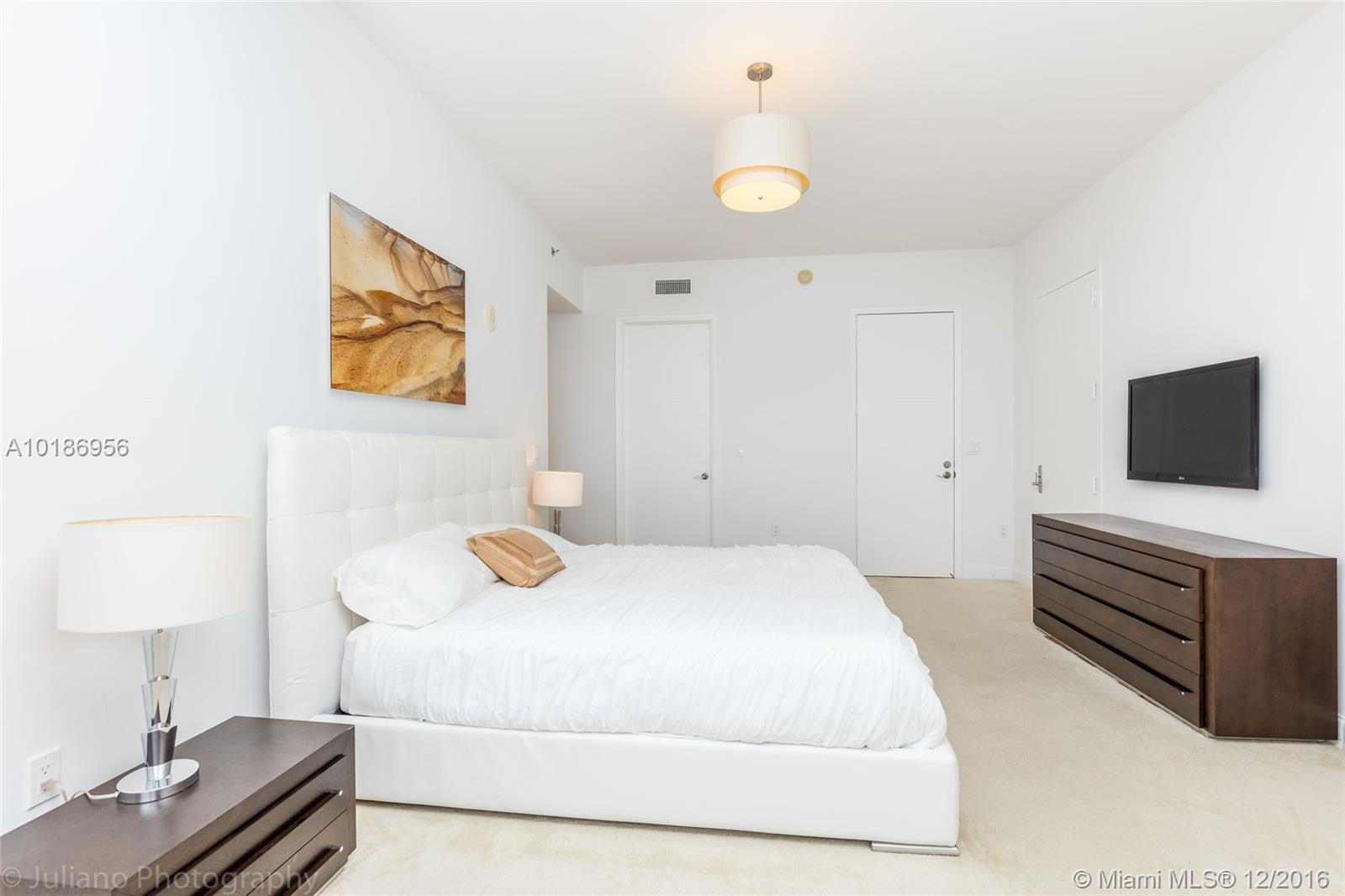 15811 Collins ave-1405 sunny-isles-beach--fl-33160-a10186956-Pic26