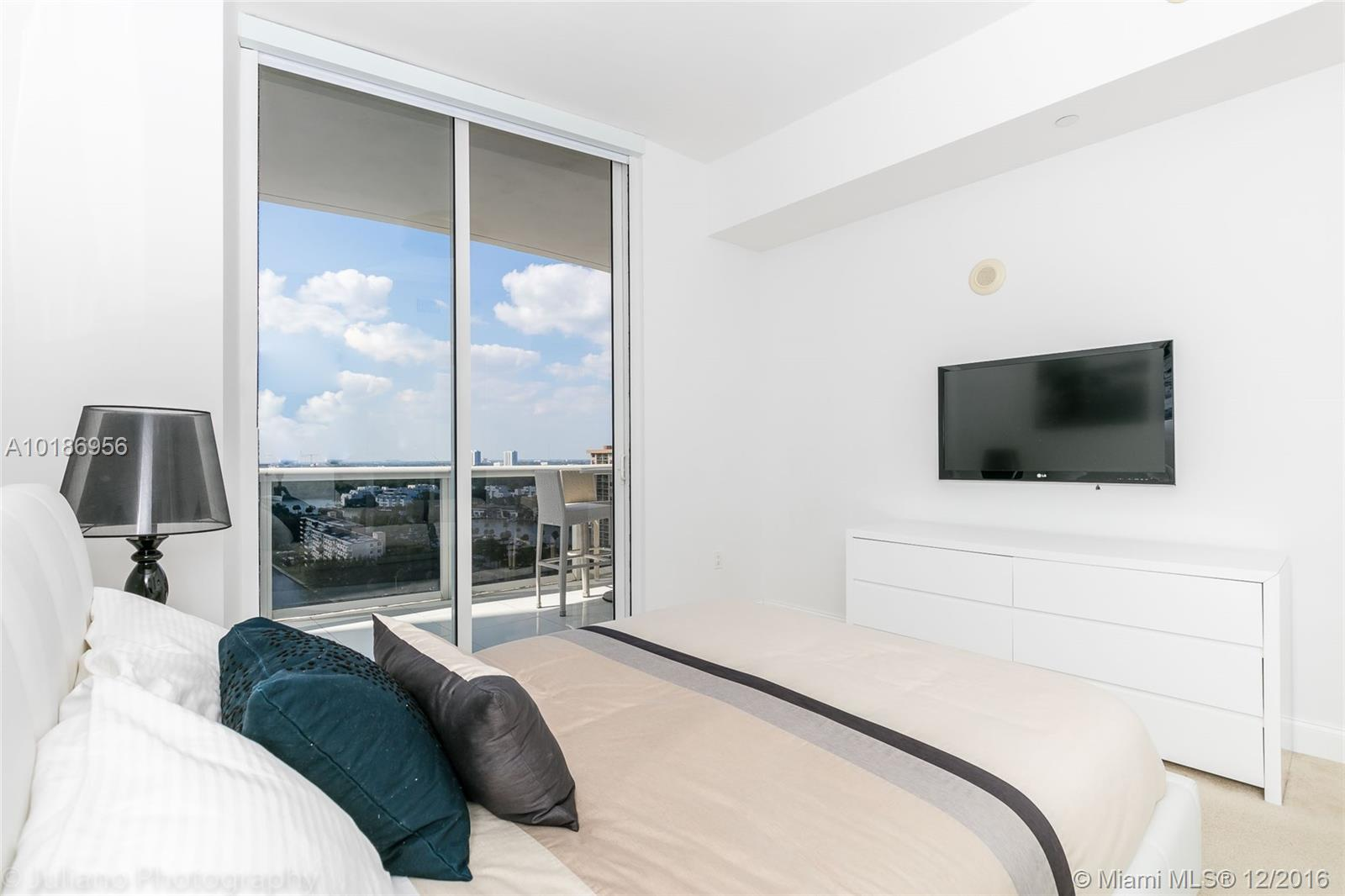 15811 Collins ave-1405 sunny-isles-beach--fl-33160-a10186956-Pic27