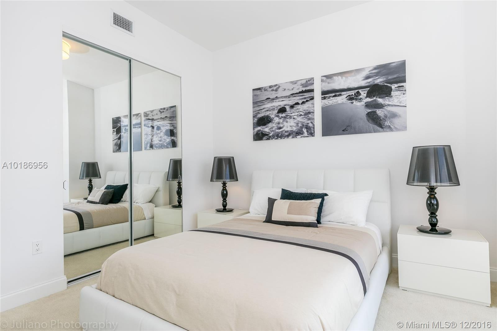 15811 Collins ave-1405 sunny-isles-beach--fl-33160-a10186956-Pic28