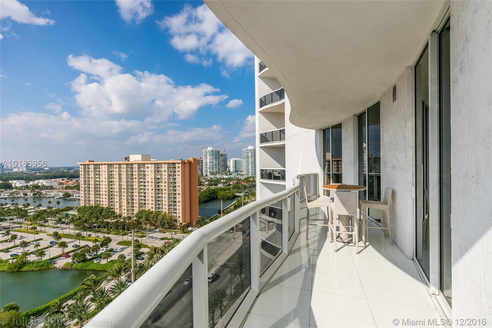15811 Collins ave-1405 sunny-isles-beach--fl-33160-a10186956-Pic07