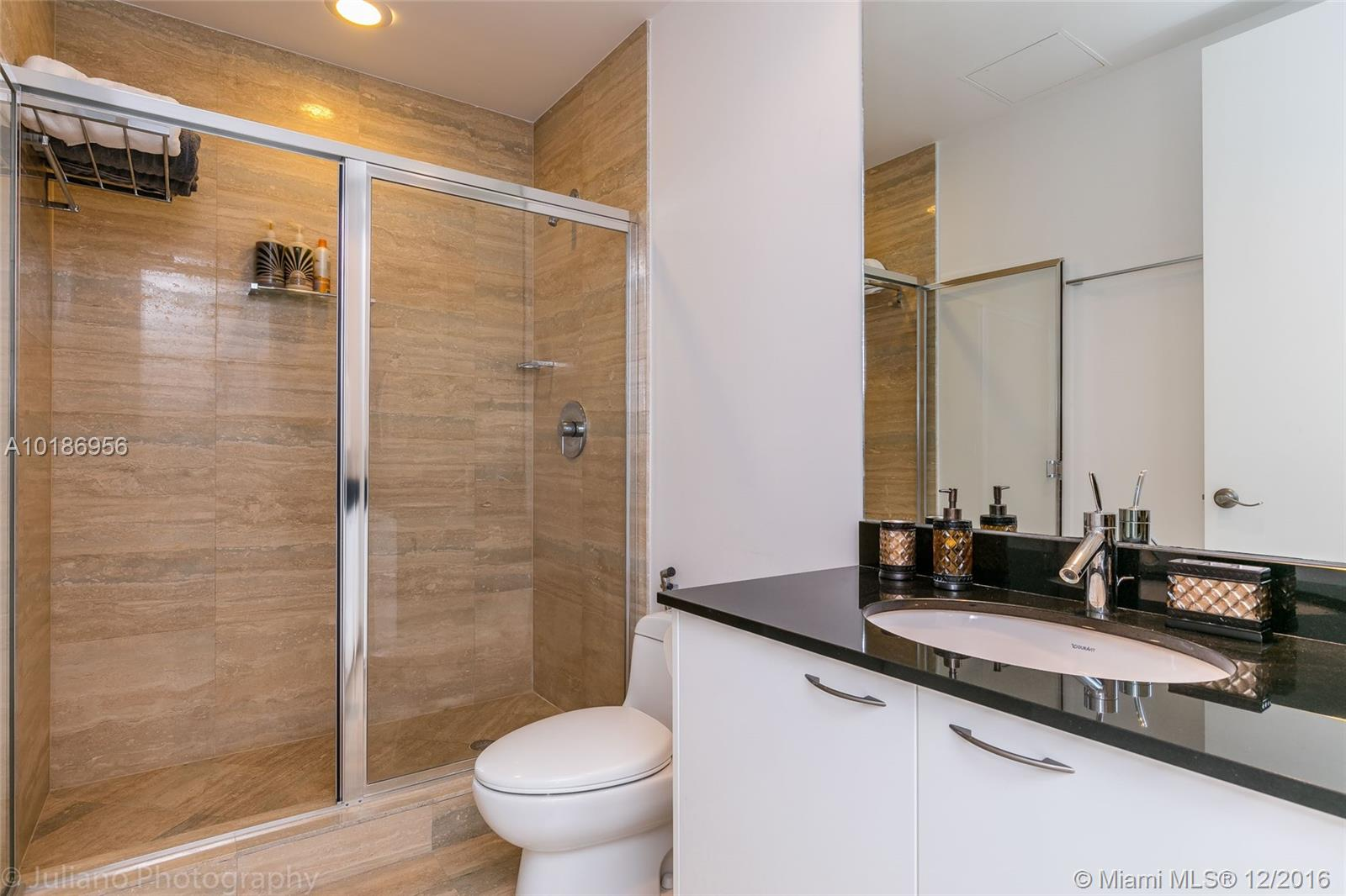 15811 Collins ave-1405 sunny-isles-beach--fl-33160-a10186956-Pic08