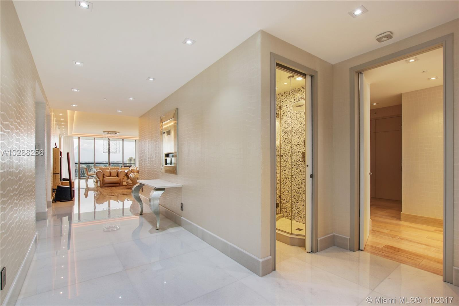 9701 Collins ave-1202S bal-harbour--fl-33154-a10288256-Pic16