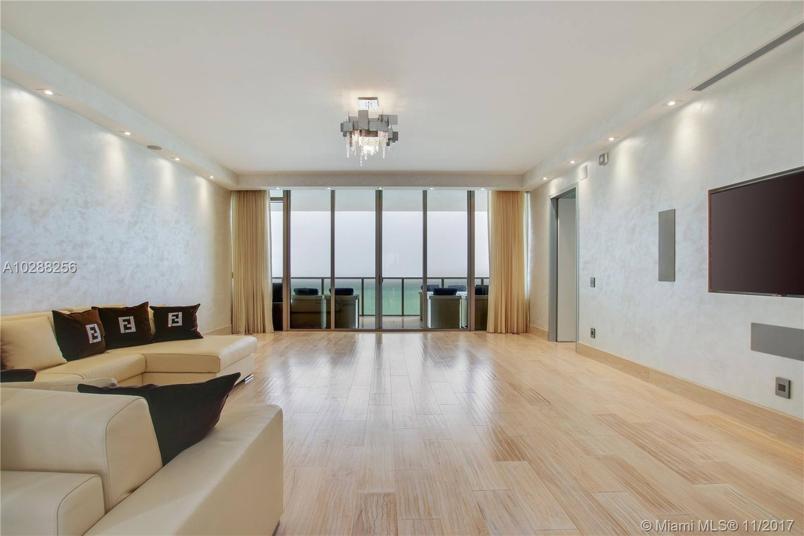9701 Collins ave-1202S bal-harbour--fl-33154-a10288256-Pic17