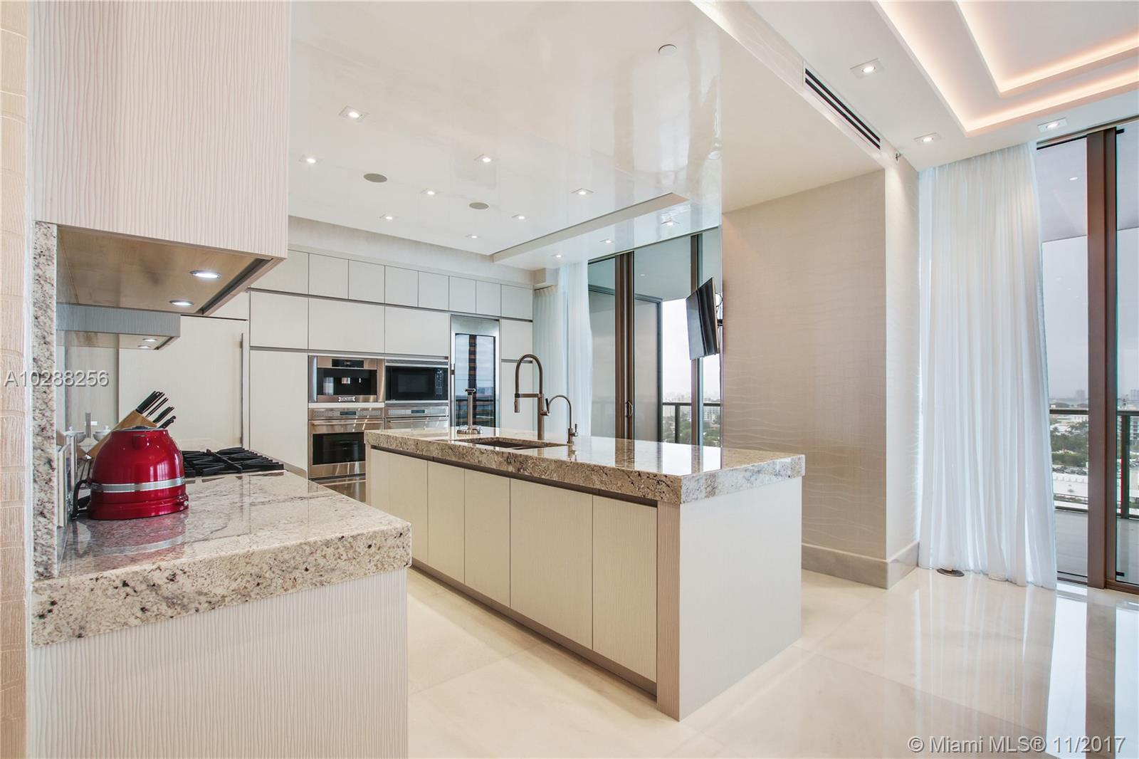 9701 Collins ave-1202S bal-harbour--fl-33154-a10288256-Pic02