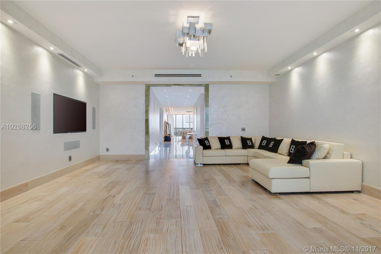 9701 Collins ave-1202S bal-harbour--fl-33154-a10288256-Pic21
