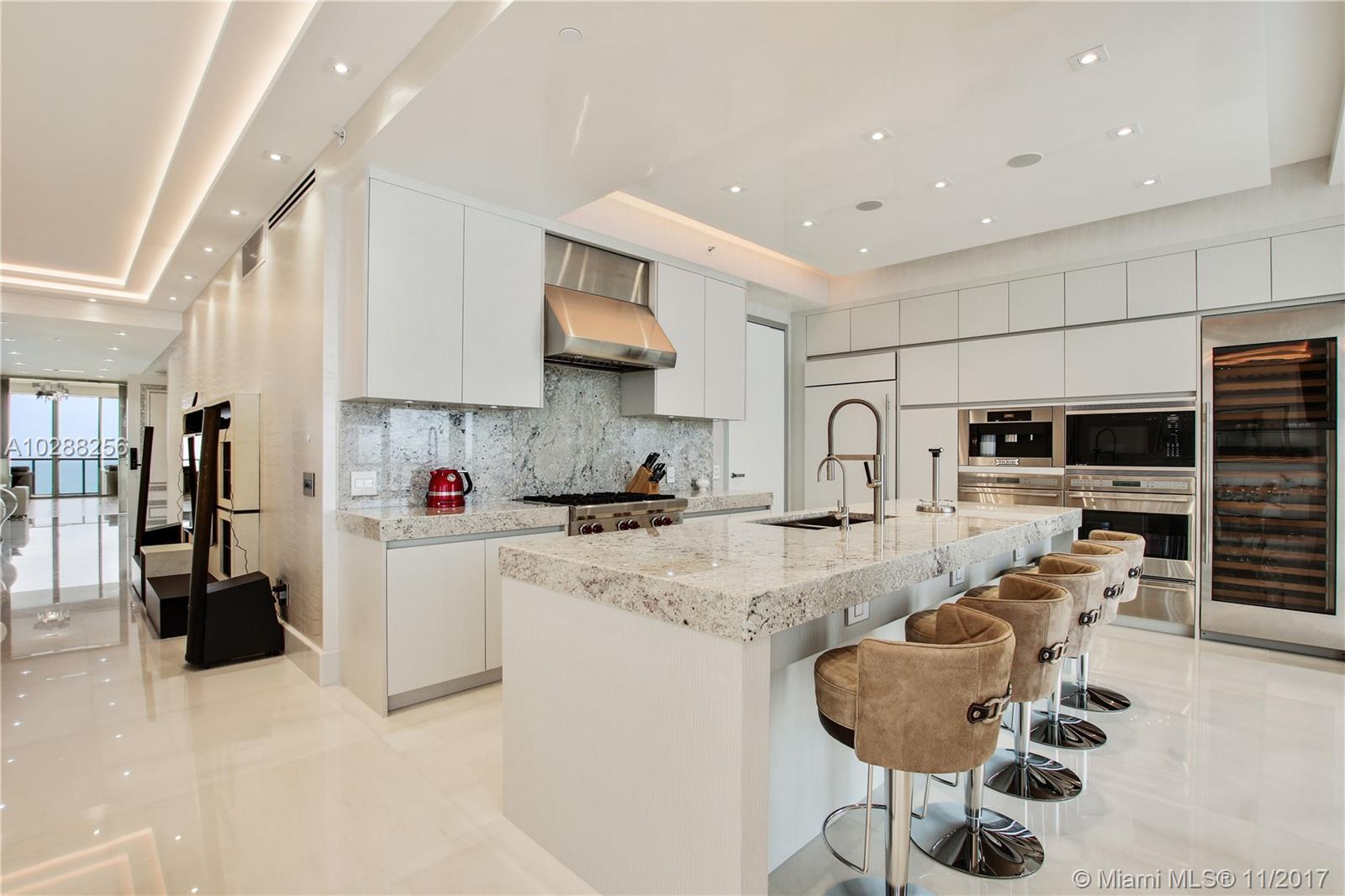 9701 Collins ave-1202S bal-harbour--fl-33154-a10288256-Pic03