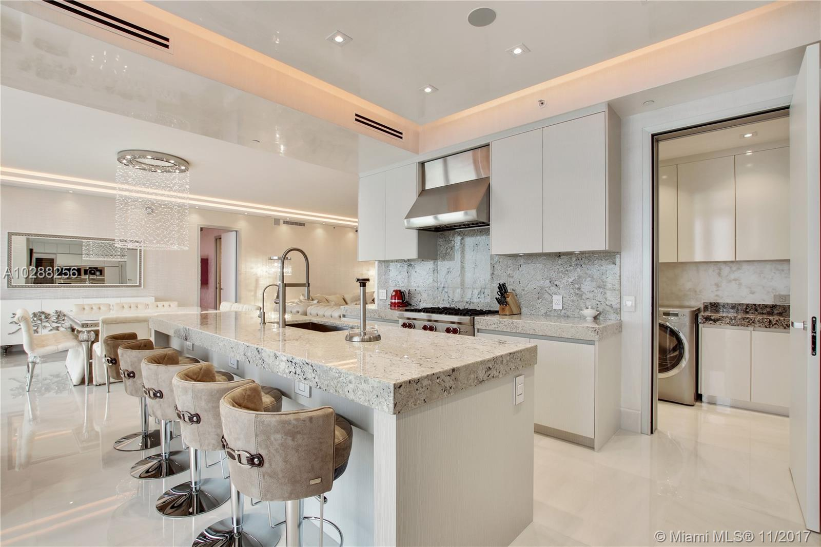 9701 Collins ave-1202S bal-harbour--fl-33154-a10288256-Pic04
