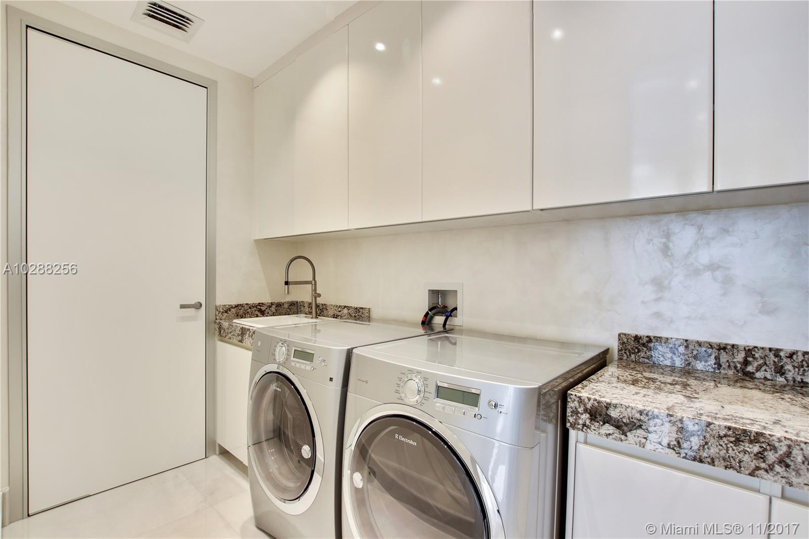 9701 Collins ave-1202S bal-harbour--fl-33154-a10288256-Pic05