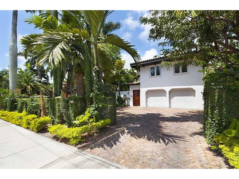 Florida woningen 5836 usa huizen te koop villa huizen for Huis te koop in amerika