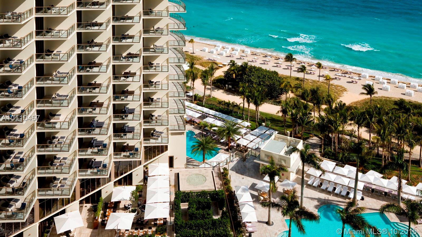 9703 Collins ave-805 bal-harbour--fl-33154-a10110457-Pic12