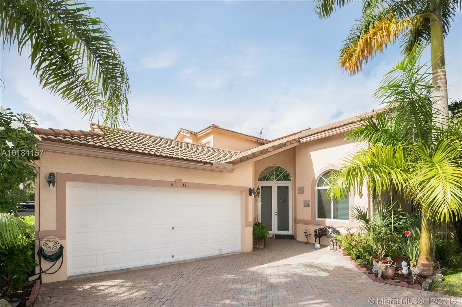 8133 Madison lakes-6 davie--fl-33328-a10184157-Pic01