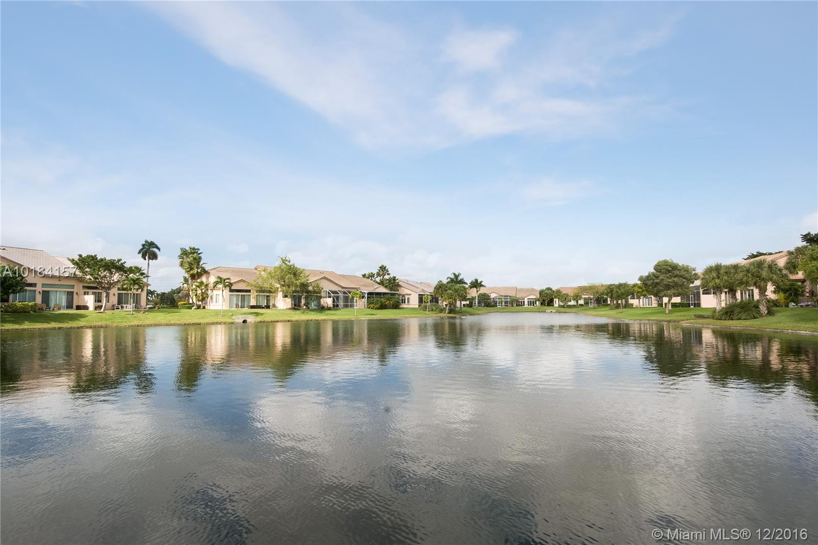 8133 Madison lakes-6 davie--fl-33328-a10184157-Pic14