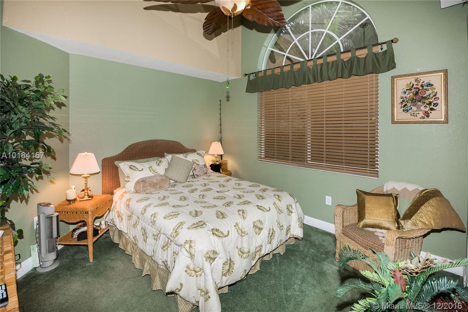 8133 Madison lakes-6 davie--fl-33328-a10184157-Pic19