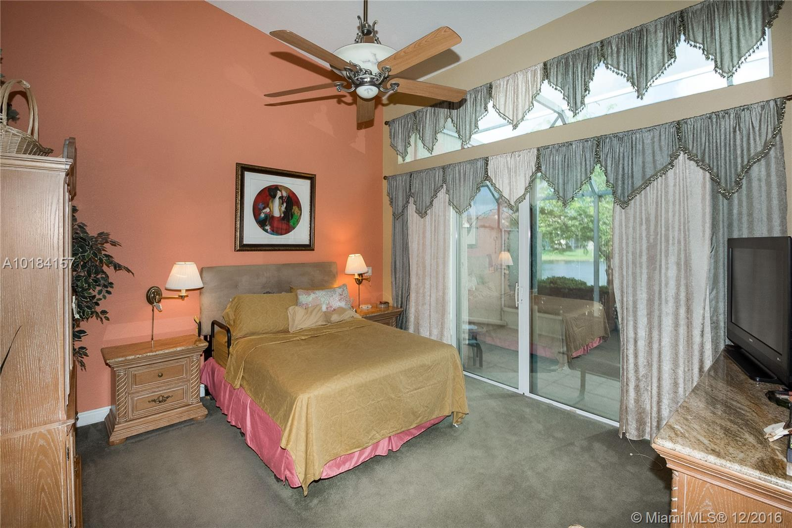 8133 Madison lakes-6 davie--fl-33328-a10184157-Pic25
