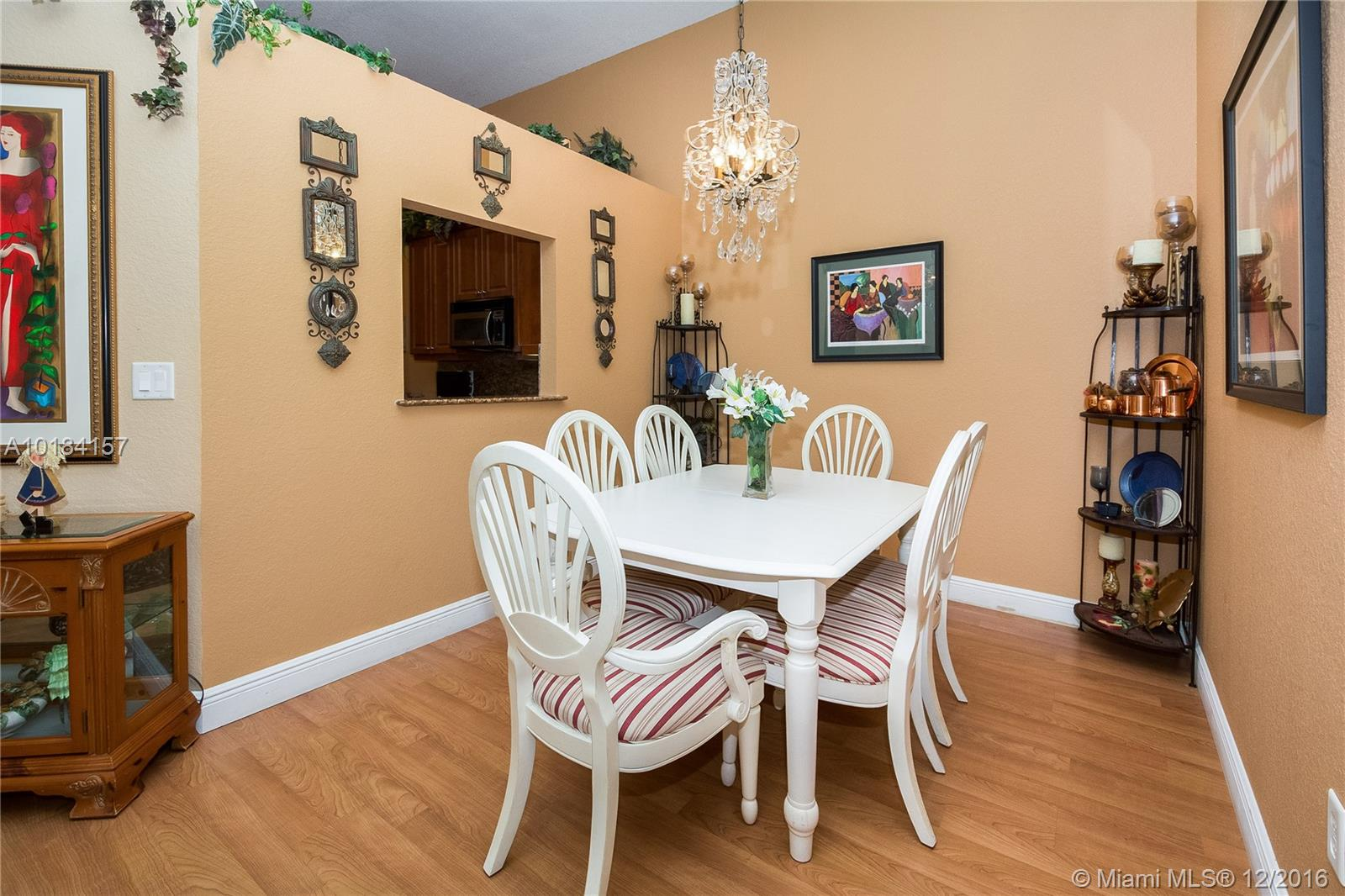 8133 Madison lakes-6 davie--fl-33328-a10184157-Pic03