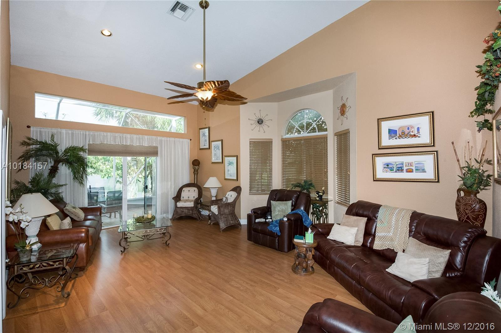 8133 Madison lakes-6 davie--fl-33328-a10184157-Pic04