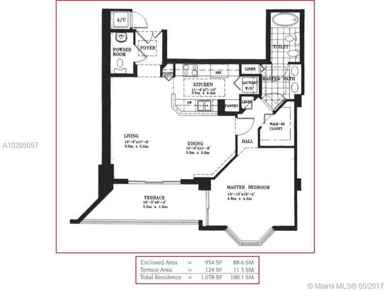 808 Brickell key dr-2703 miami--fl-33131-a10285057-Pic02